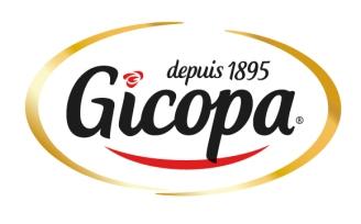 Gicopa logo